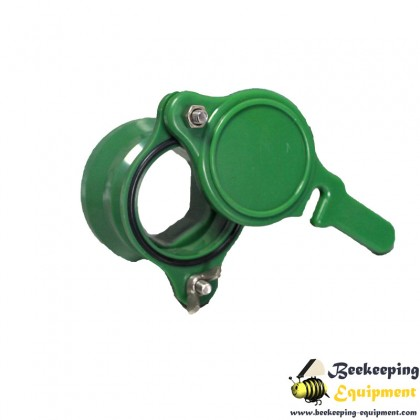 Honey valve plastic 5cm