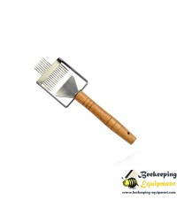 Uncapping Fork New Type B