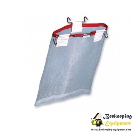 Uncapping filter