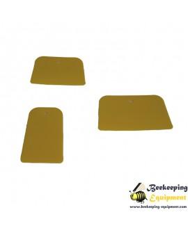 Honey spatula set