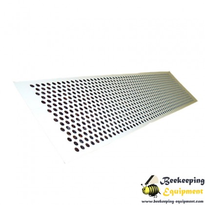 Propolis screen white