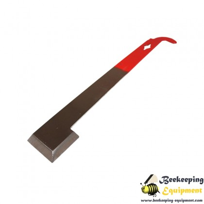 Hive tool stainless steel
