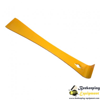 Heavy Duty Hive Tool