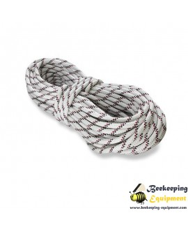 Rope For Τying Ηives