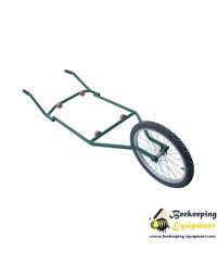 Bike for Hive ride