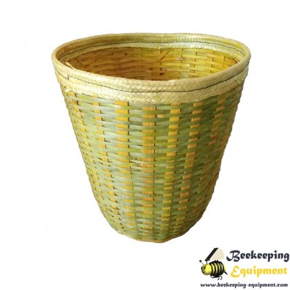 Basket Swarm catcher