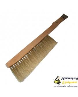 Combi brush