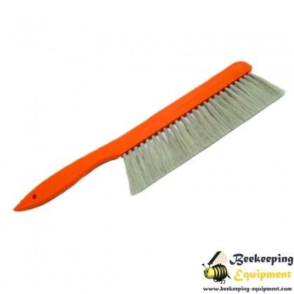 Bee brush