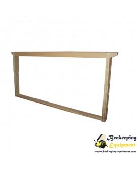 Frame simple