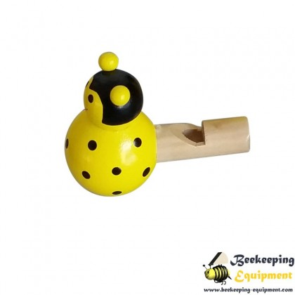 Whistle Bee
