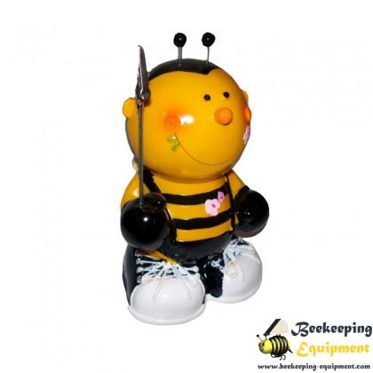 Money box bee