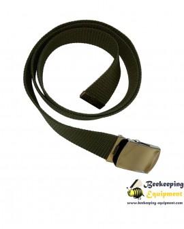 Belt For Beekeeping Trouser