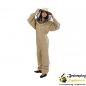 Bee Suits (10)