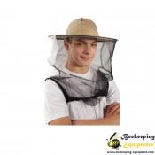 Hats & Veils (14)