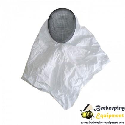 Beekeeping veil  (burka)