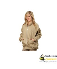 Beekeeping sweatshirt without hat
