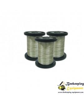 Frame wire standard 1000gr