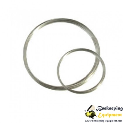 Replacement stainless steel ring
