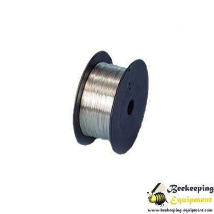 Frame wire standard 1Kgr