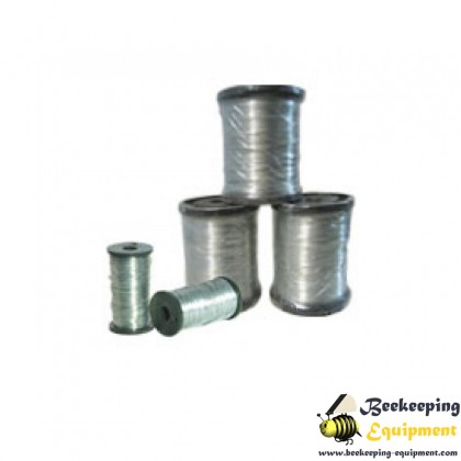 Frame wire stainless steel 1000gr
