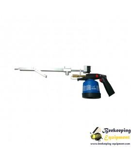Oxalic Acid Gass Evaporator
