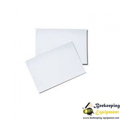 Treatment paper Canson 250 gr  - 120 Χ 82