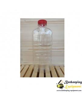 Bottle Feeder for syrup 1,7 Ltr