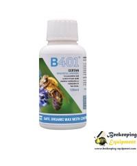 B 401 120 ml